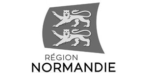 Logo Normandie